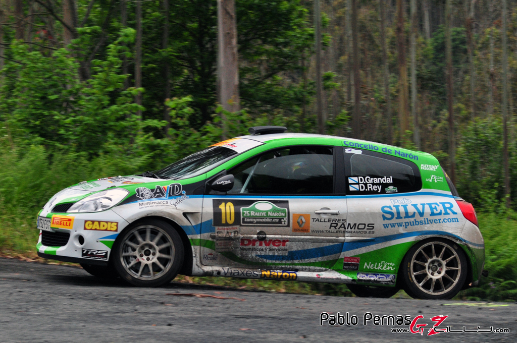 rally_de_naron_2012_-_paul_150_20150304_1247044725