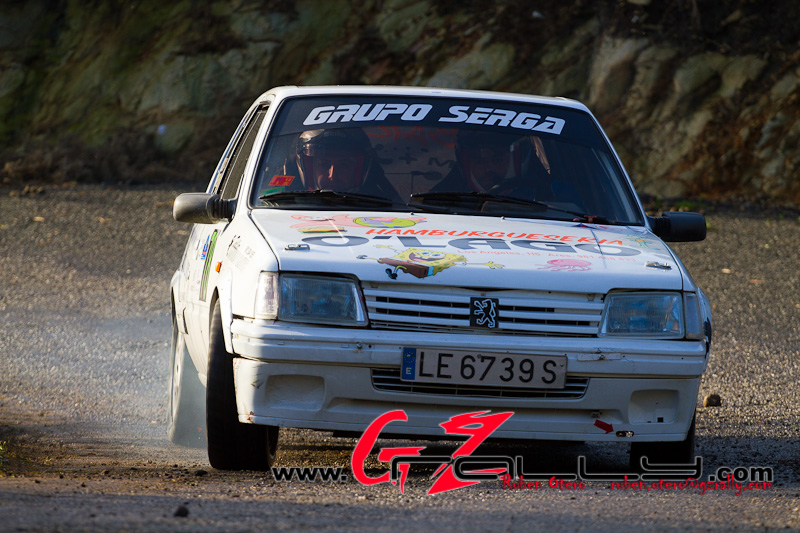 rally_do_botafumeiro_2011_355_20150304_1047214542