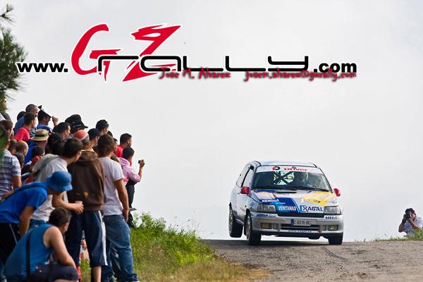 rally_sur_do_condado_1_20150303_1893504090