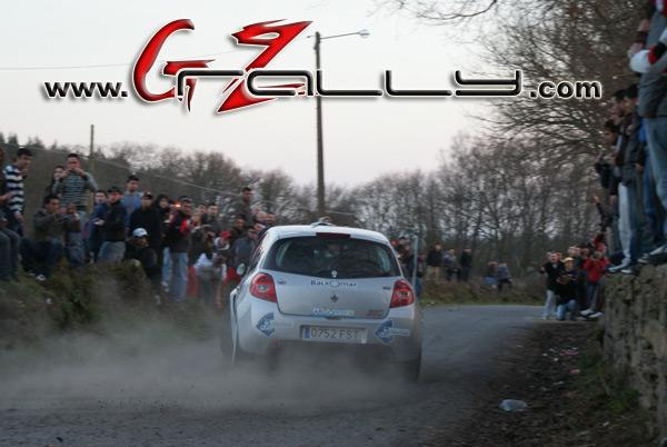 rally_comarca_da_ulloa_83_20150303_1514697370
