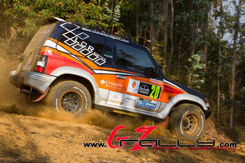 rally_de_tierra_de_touro_2011_150_20150304_1458974200
