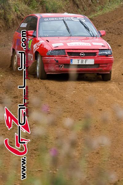 autocross_de_laracha_144_20150303_1737208405