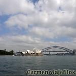 Viajefilos en Australia. Sydney  011_1