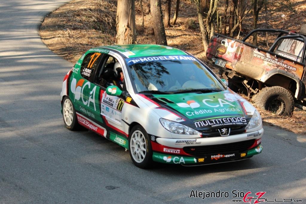 rally_de_barcelos_2012_-_alejandro_sio_64_20150304_2066654113