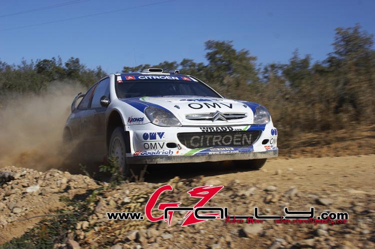 rally_de_portugla_wrc_218_20150302_1501803225
