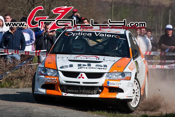 rally_comarca_da_ulloa_346_20150303_1490991520