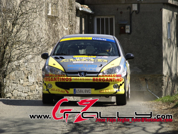 rally_do_cocido_800_20150303_1339836743