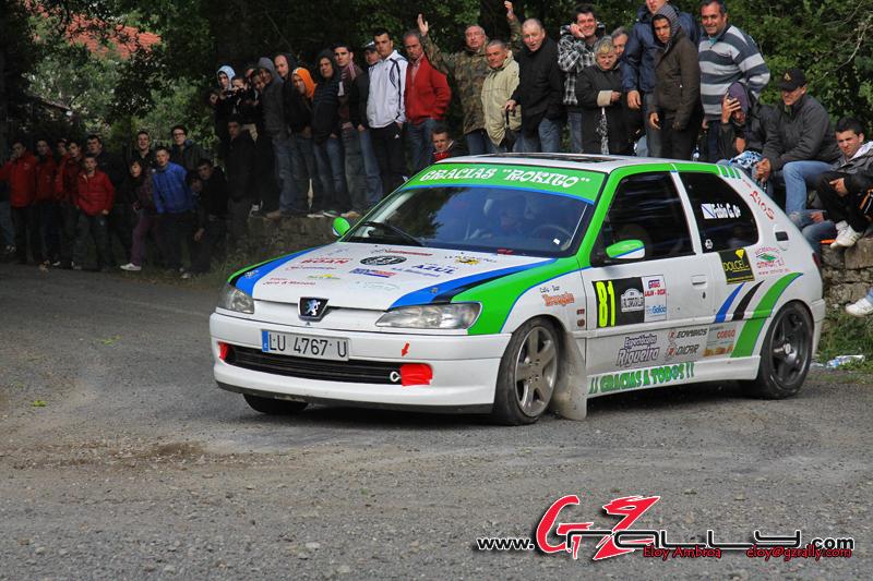 rally_comarca_da_ulloa_2011_54_20150304_2081320004
