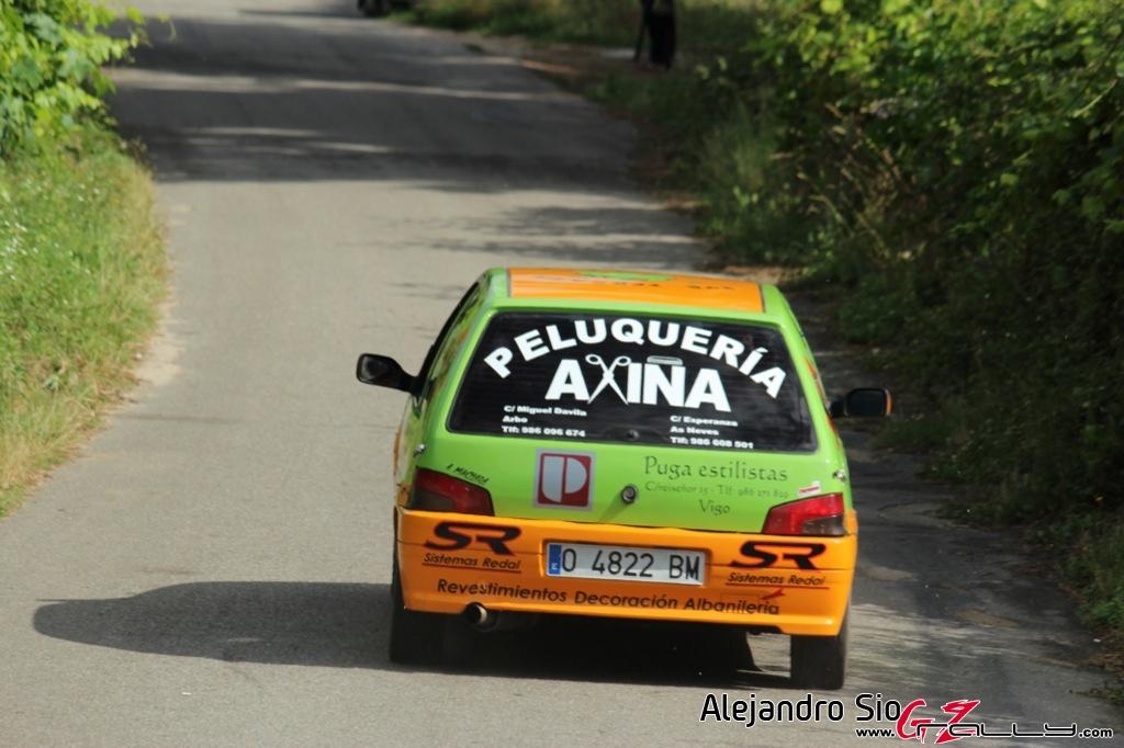 rally_sur_do_condado_2012_-_alejandro_sio_276_20150304_1596600478