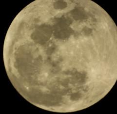Full Moon 2X