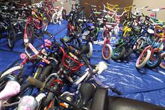 2015 19 APC bike fitting_300