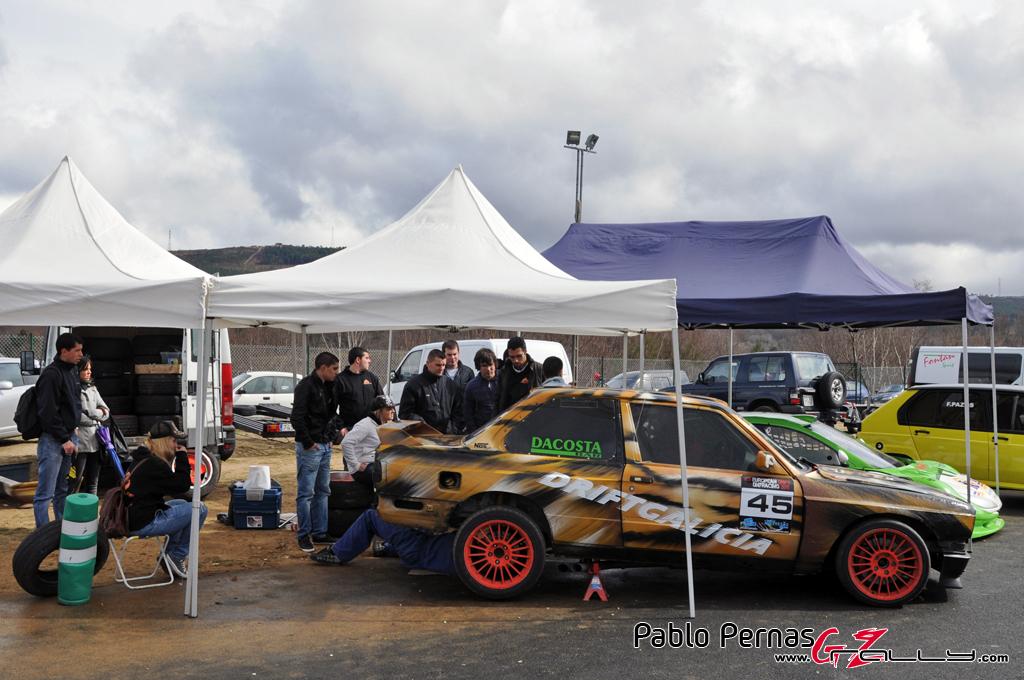 racing_show_de_a_magdalena_2012_-_paul_123_20150304_1920928543