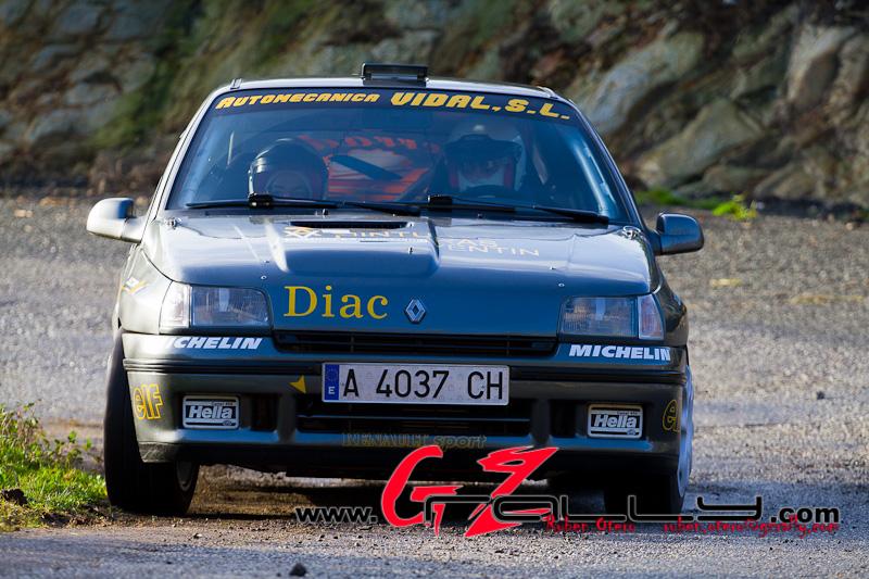 rally_do_botafumeiro_2011_383_20150304_1950103867