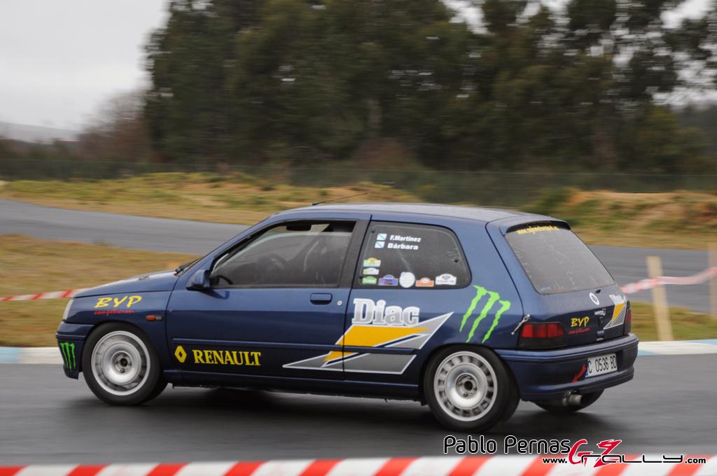racing_show_de_a_magdalena_2012_-_paul_43_20150304_1447485436