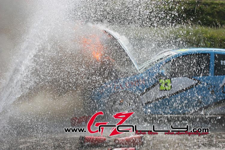 autocross_arteixo_41_20150301_1980099794