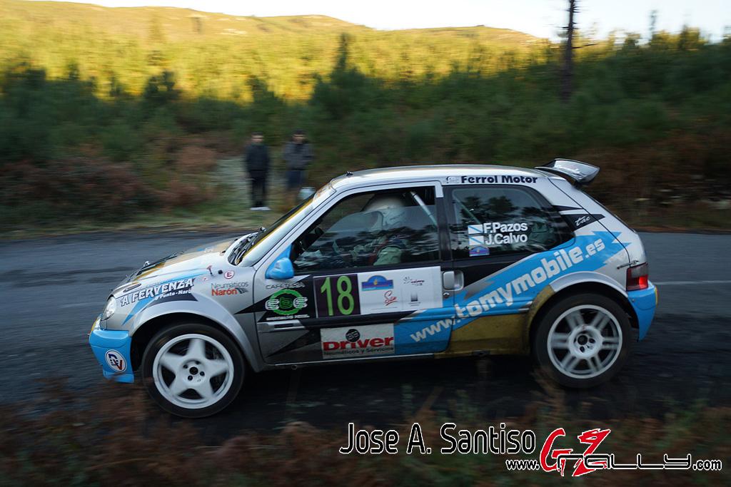 rally_botafumeiro_2012_26_20150304_2089836264