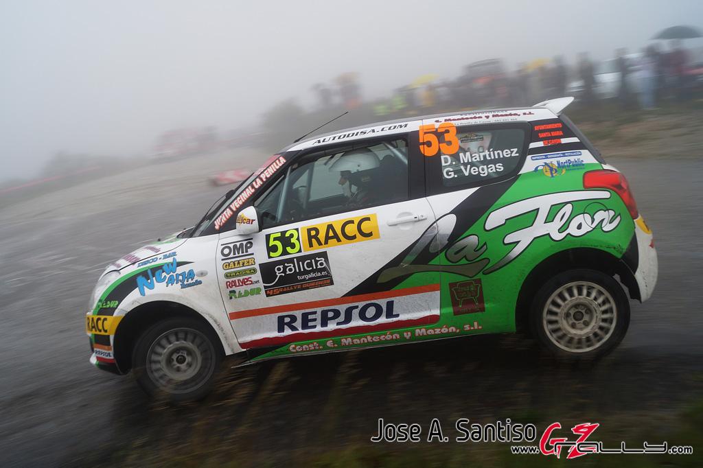 rally_de_ourense_2012_-_jose_a_santiso_190_20150304_1316450451