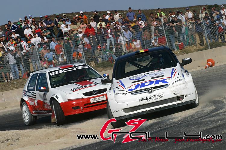 rallycross_montealegre_100_20150302_1651479762