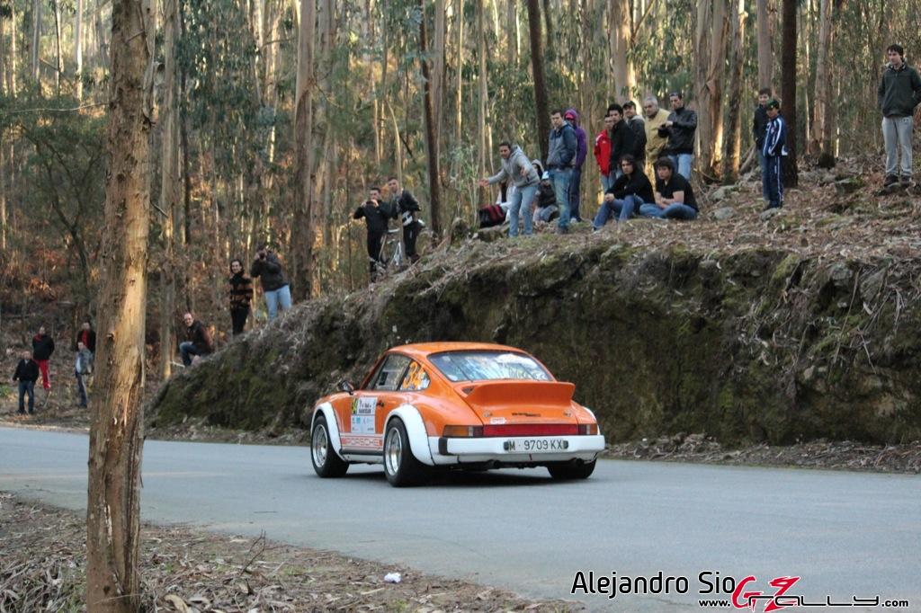 rally_de_barcelos_2012_-_alejandro_sio_32_20150304_1663612941