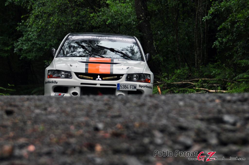 rally_de_naron_2012_-_paul_102_20150304_1499415019