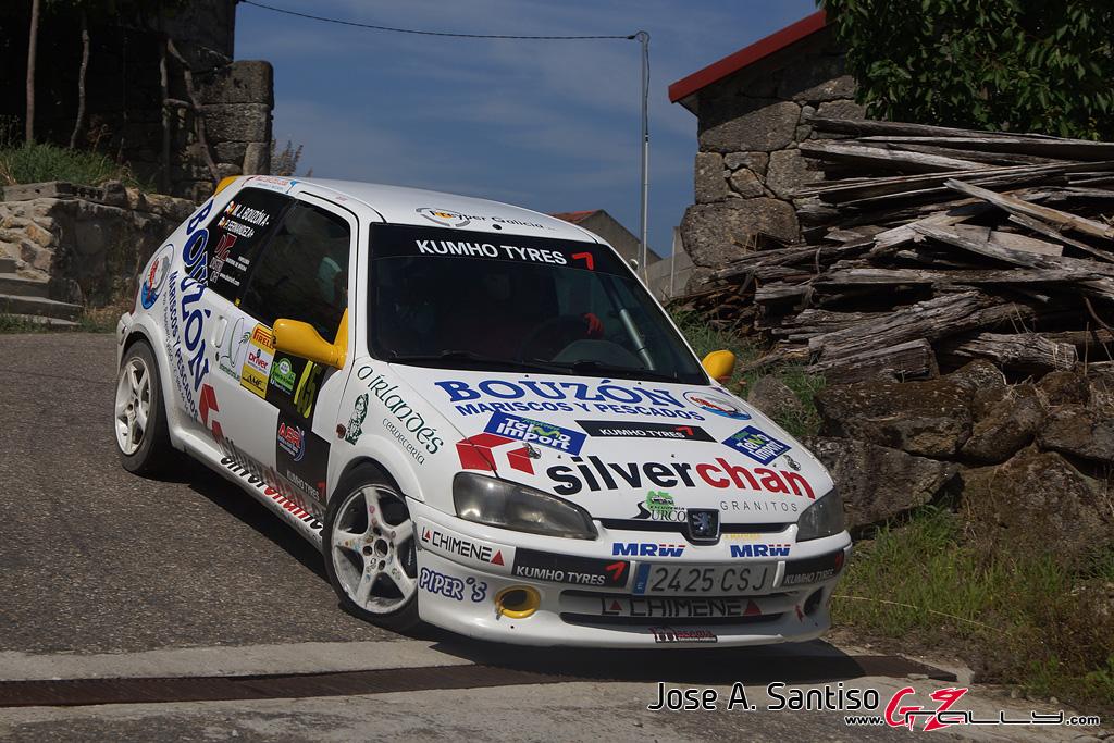 x_rally_sur_do_condado_85_20150307_1907882368