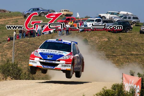 rally_de_portugal_57_20150303_1376404720