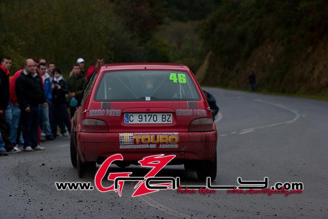 rally_do_botafumeiro_241_20150303_1956955479