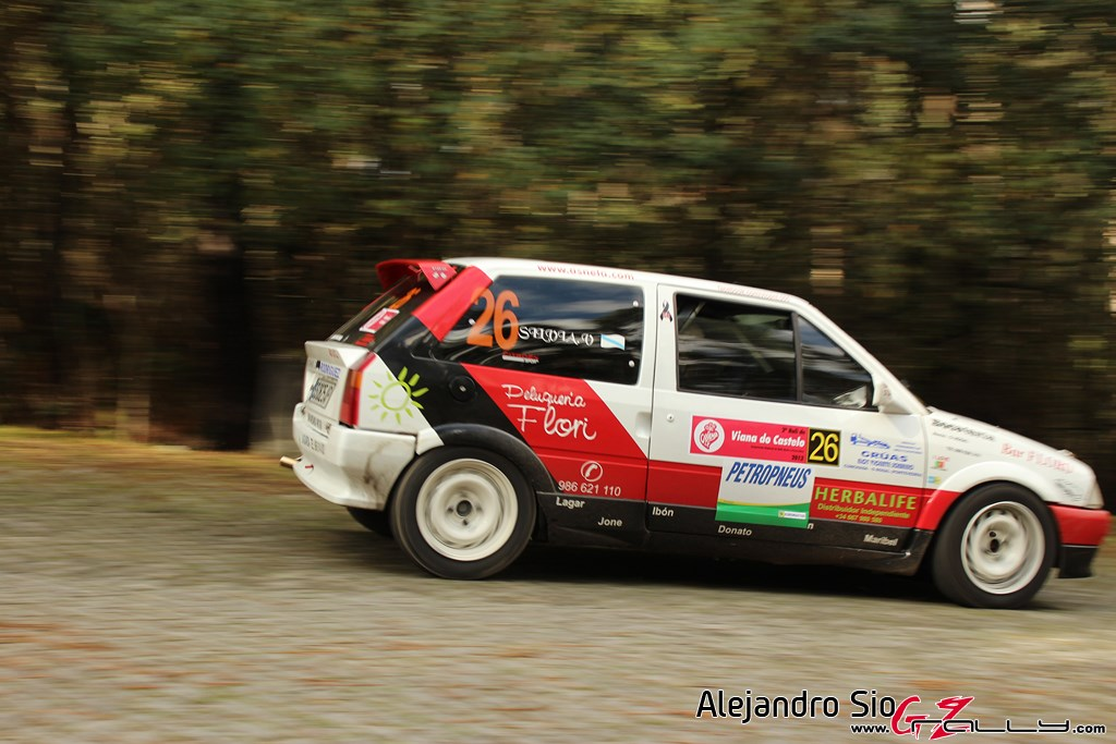 ii_rally_viana_do_castelo_59_20150308_1521784364
