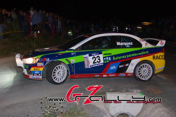 rally_de_ferrol_2009_204_20150303_1467876257