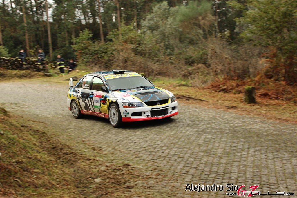 ii_rally_viana_do_castelo_114_20150308_2016582634