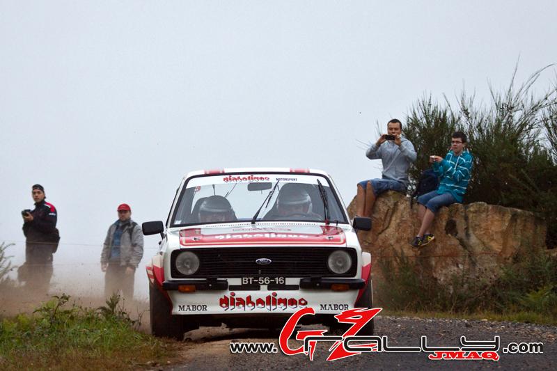 rally_de_galicia_historico_melide_2011_188_20150304_1485541588