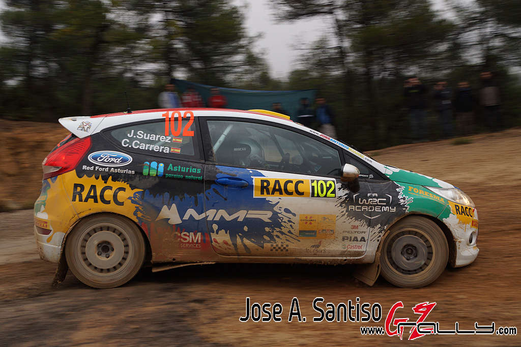 rally_de_cataluna_2012_-_jose_a_santiso_121_20150304_2089829740