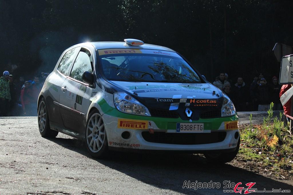 rally_botafumeiro_2012_127_20150304_1173655035