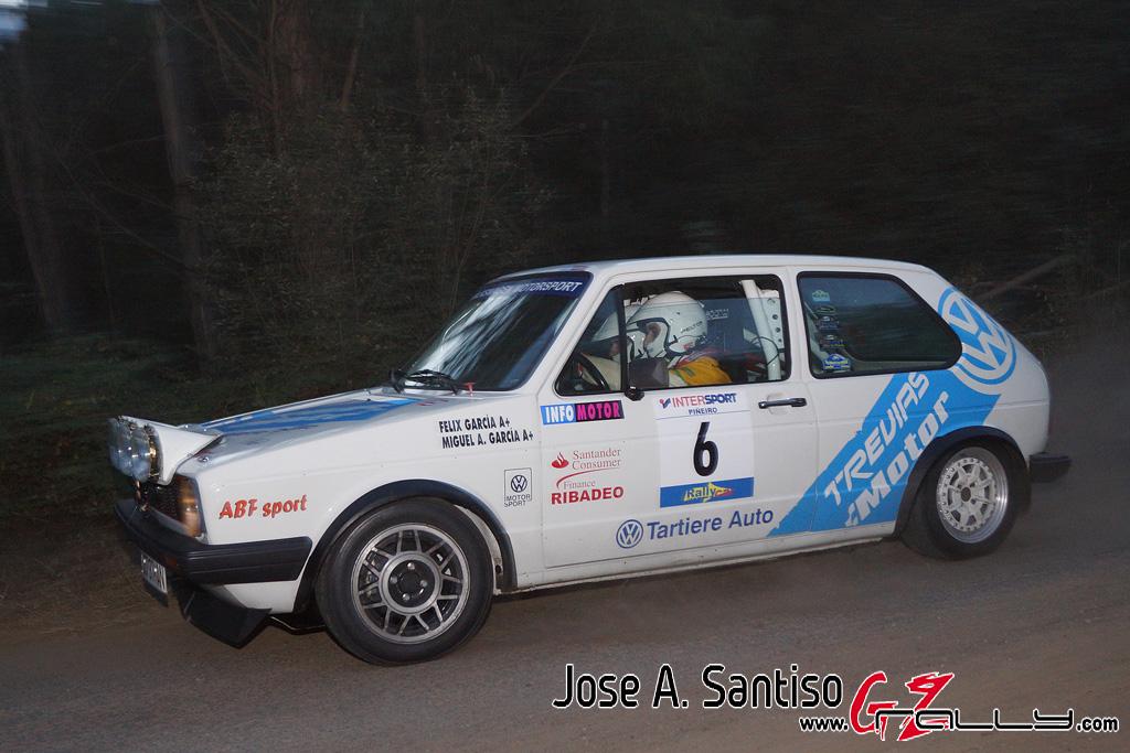 rally_de_galicia_historico_2012_-_jose_a_santiso_146_20150304_1403863911