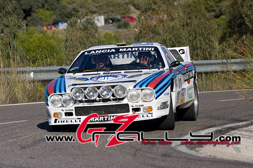 rally_de_cataluna_279_20150302_1315602434