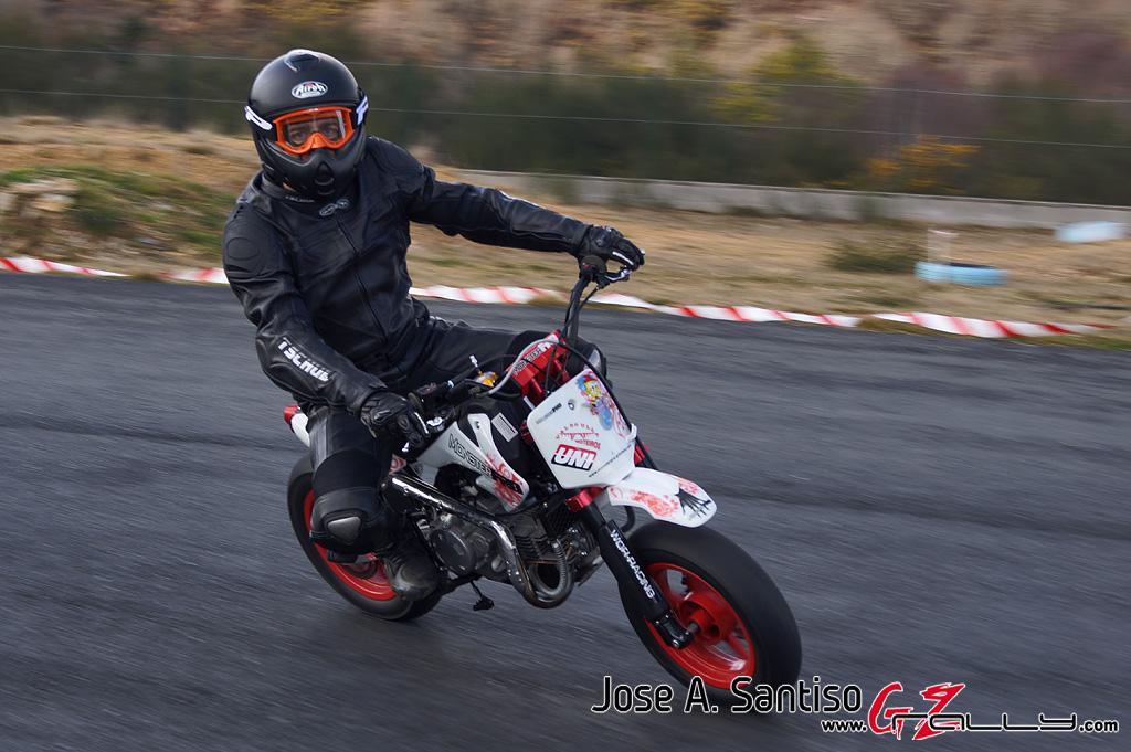 racing_show_de_a_magdalena_2012_-_jose_a_santiso_9_20150304_1380074404