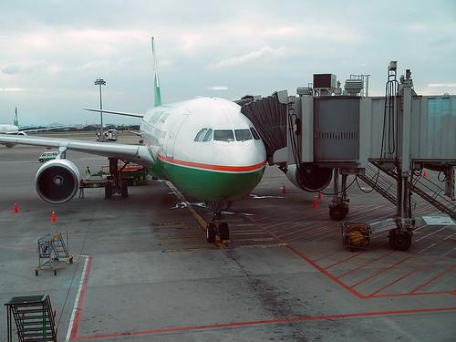 PB214057   德榮 黃   Flickr