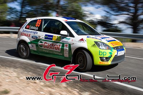 rally_de_cataluna_14_20150302_1230576502