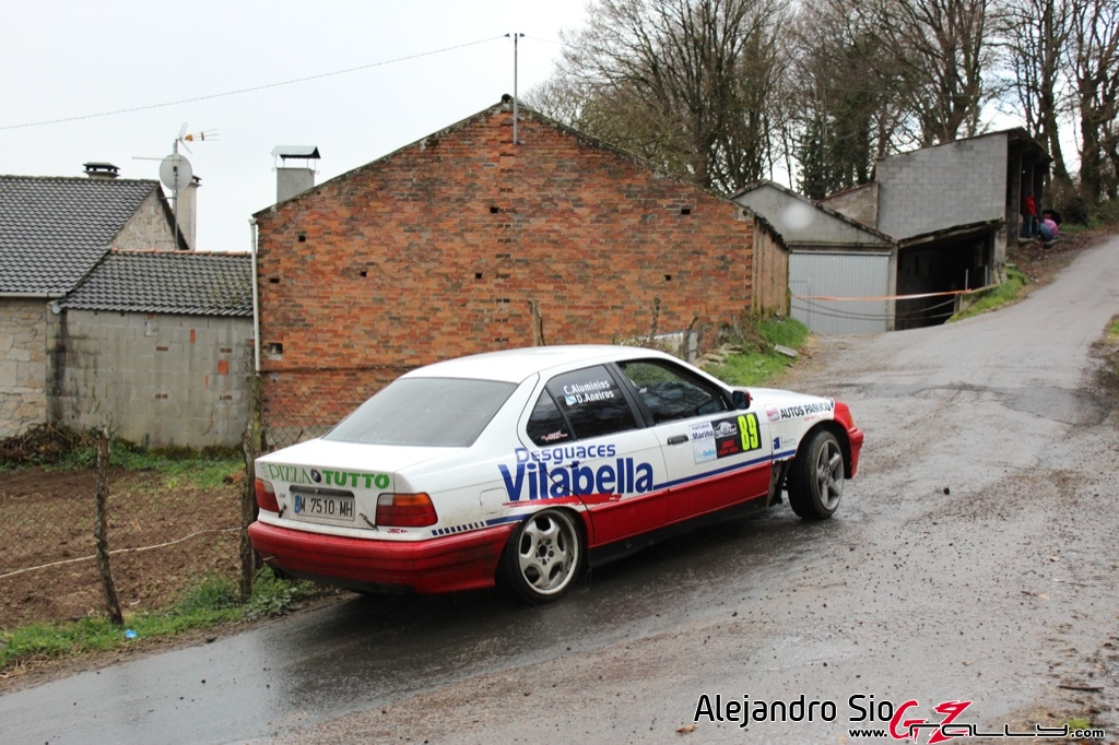 rally_do_cocido_2012_-_alejandro_sio_88_20150304_1907852504