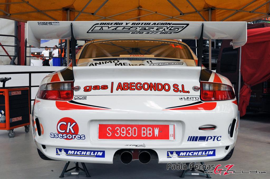 rally_de_ferrol_2012_-_paul_16_20150304_1014218904