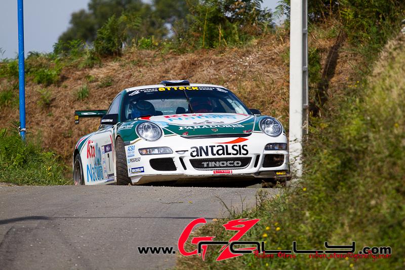 rally_de_ferrol_2011_223_20150304_1844697488