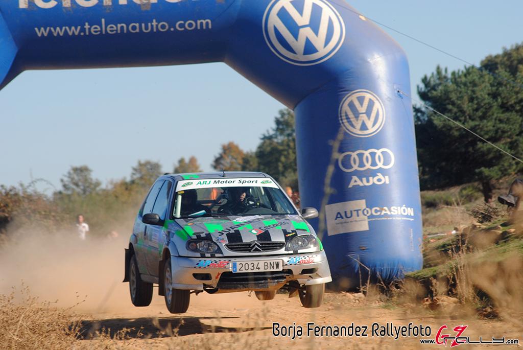 vi_rallysprint_de_tierra_de_sariegos_-_borja_fernandez_3_20161101_1726119628