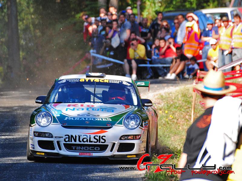 rally_de_ferrol_2011_555_20150304_1906548712