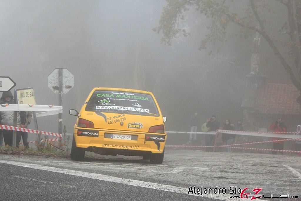 rally_botafumeiro_2012_10_20150304_1584051443