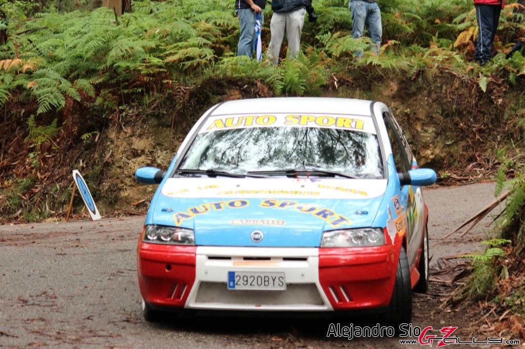 rally_sur_do_condado_2012_-_alejandro_sio_150_20150304_2089696123
