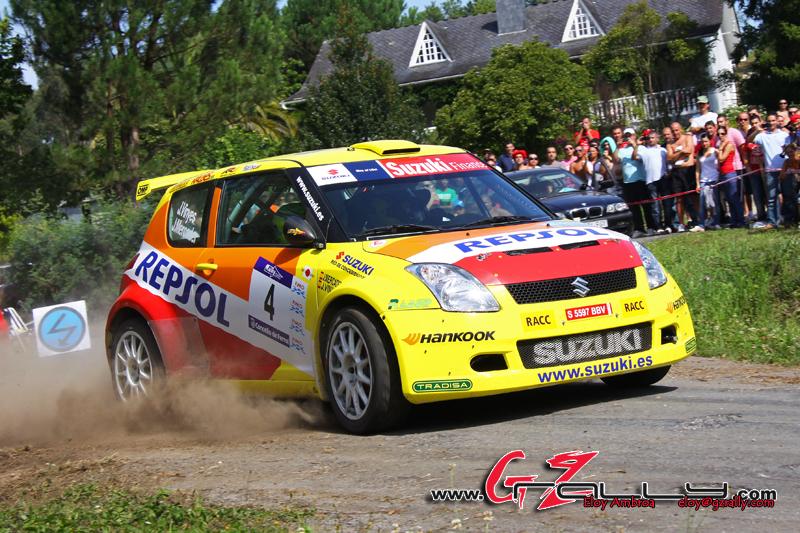 rally_de_ferrol_2011_286_20150304_1009079141