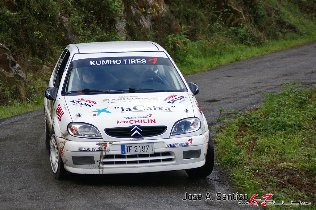 rally_de_noia_2012_-_jose_a_santiso_193_20150304_1422040245