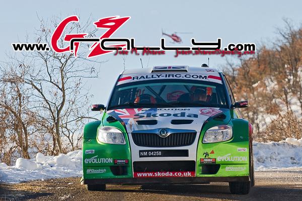 rally_montecarlo_2010_33_20150303_1372916729
