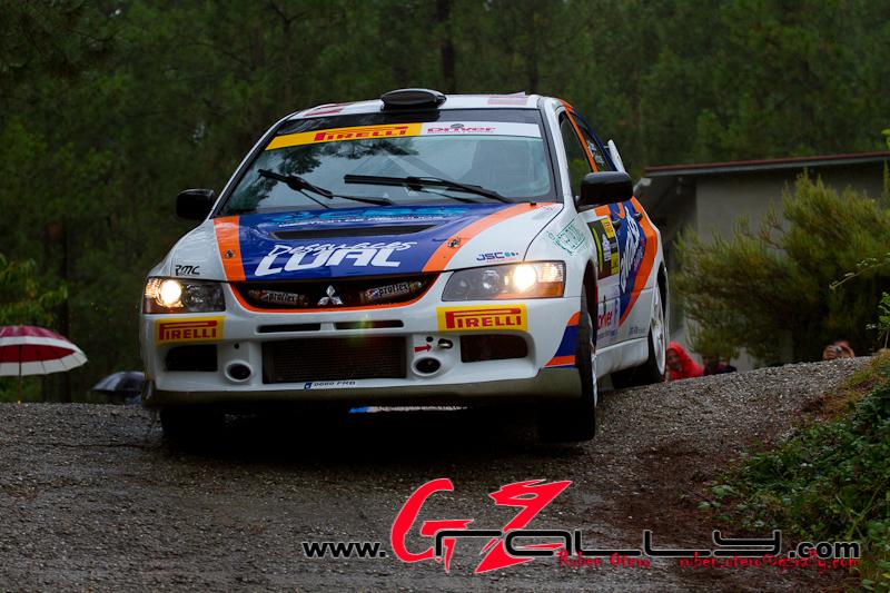 rally_sur_do_condado_2011_115_20150304_1863061684