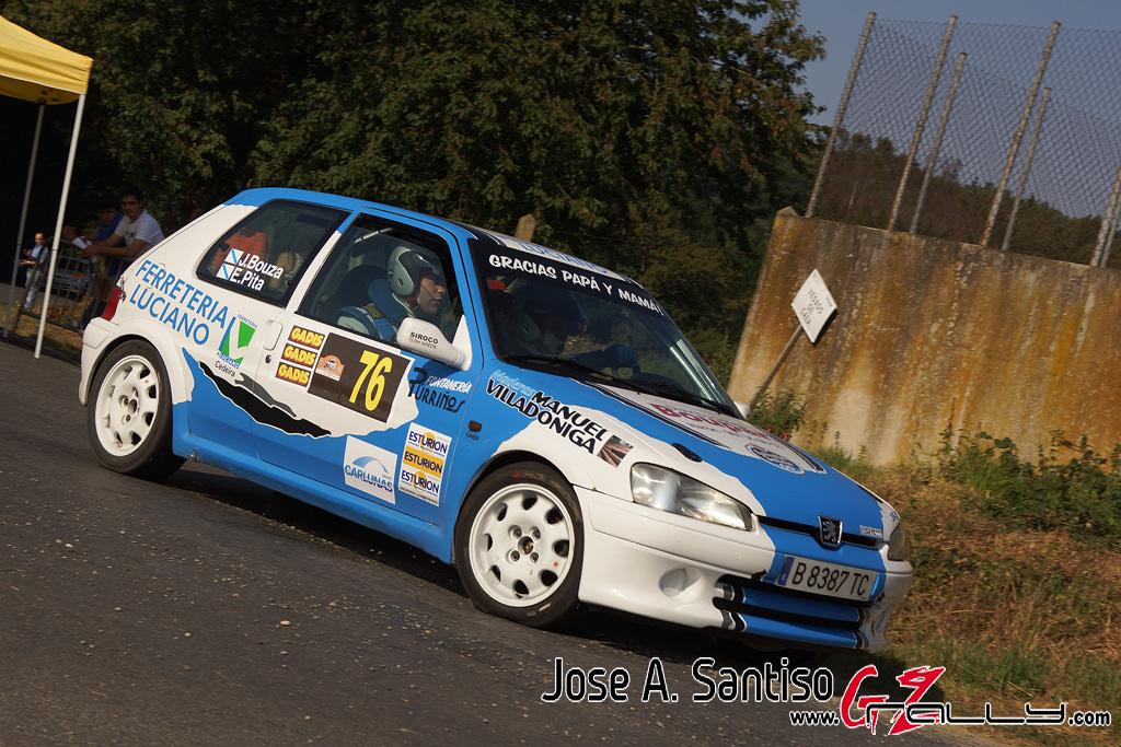 rally_san_froilan_2012_-_jose_a_santiso_74_20150304_1008468945